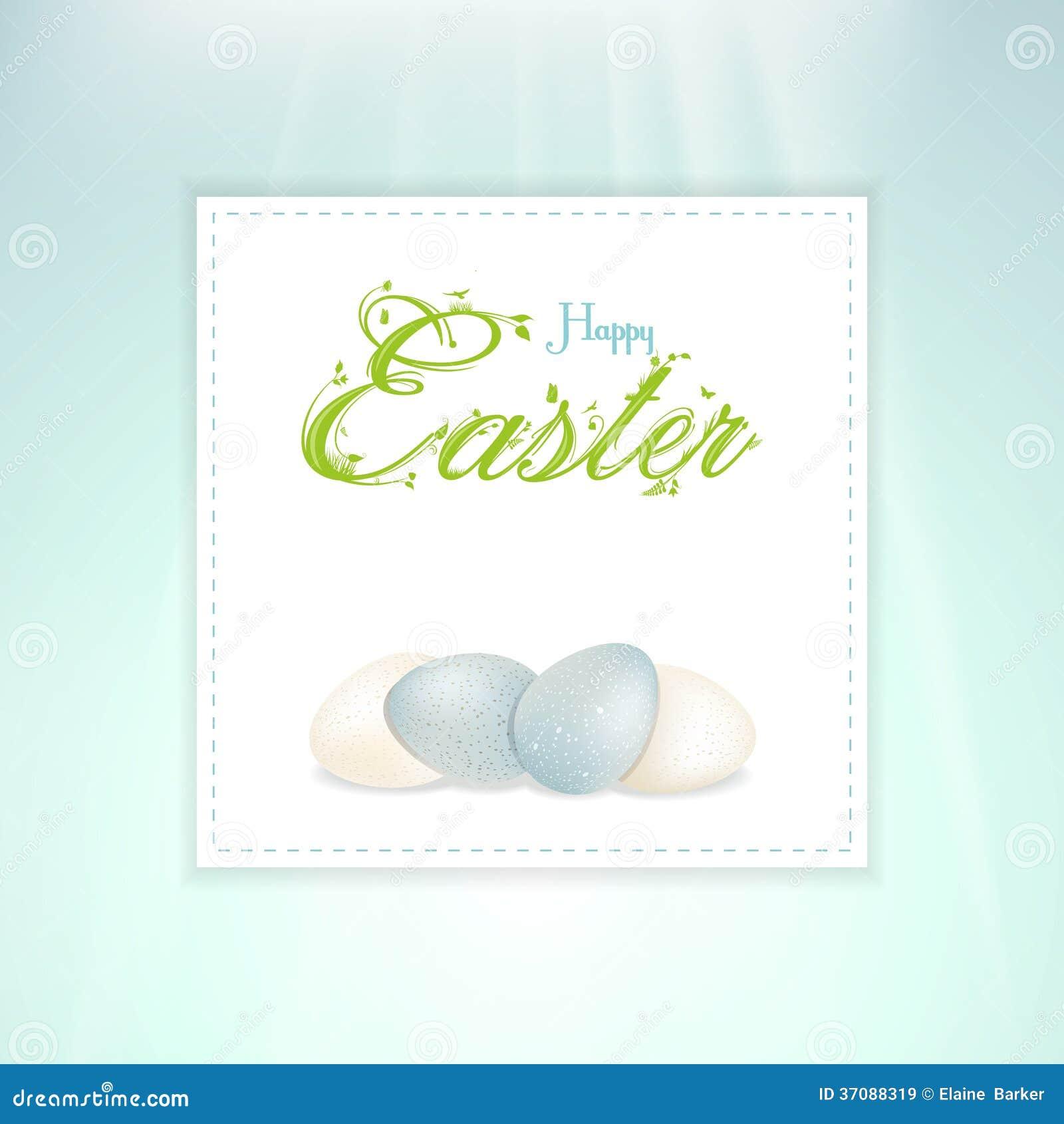 Download Wielkanocny Biały I Błękitny Cętkowany Jajeczny Panel Ilustracja Wektor - Ilustracja złożonej z panel, ilustracje: 37088319