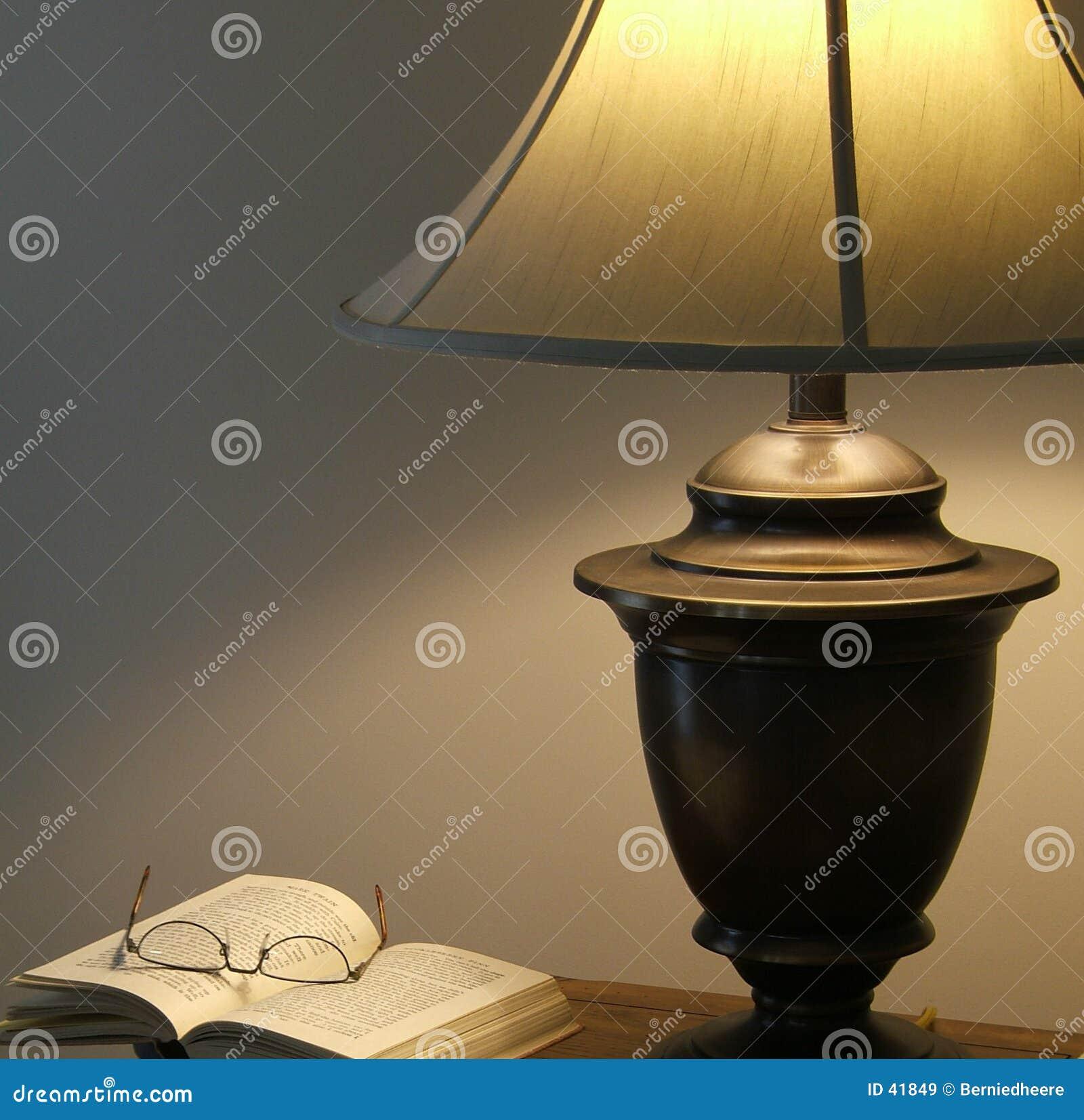Wielki czytać koloru