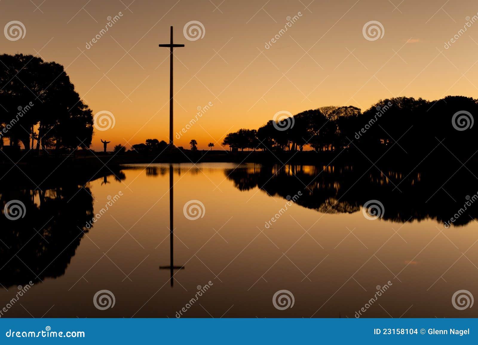 Wielki Krzyż