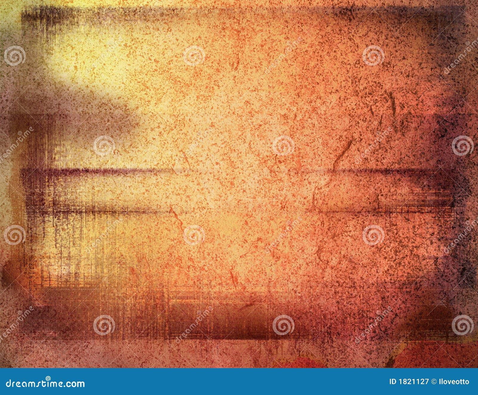Wielkie tekstury tło