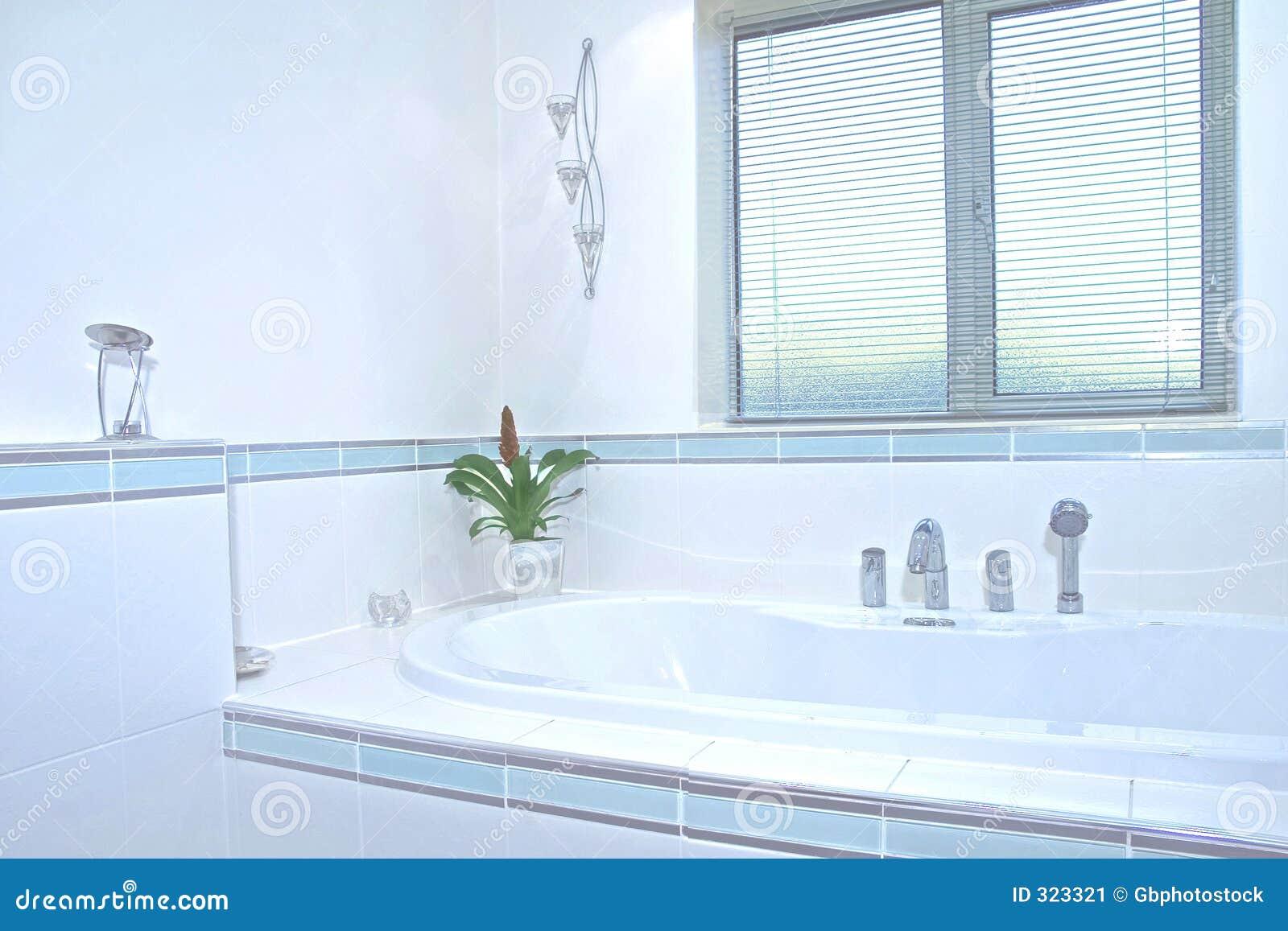 Wielkiej brytanii do łazienki