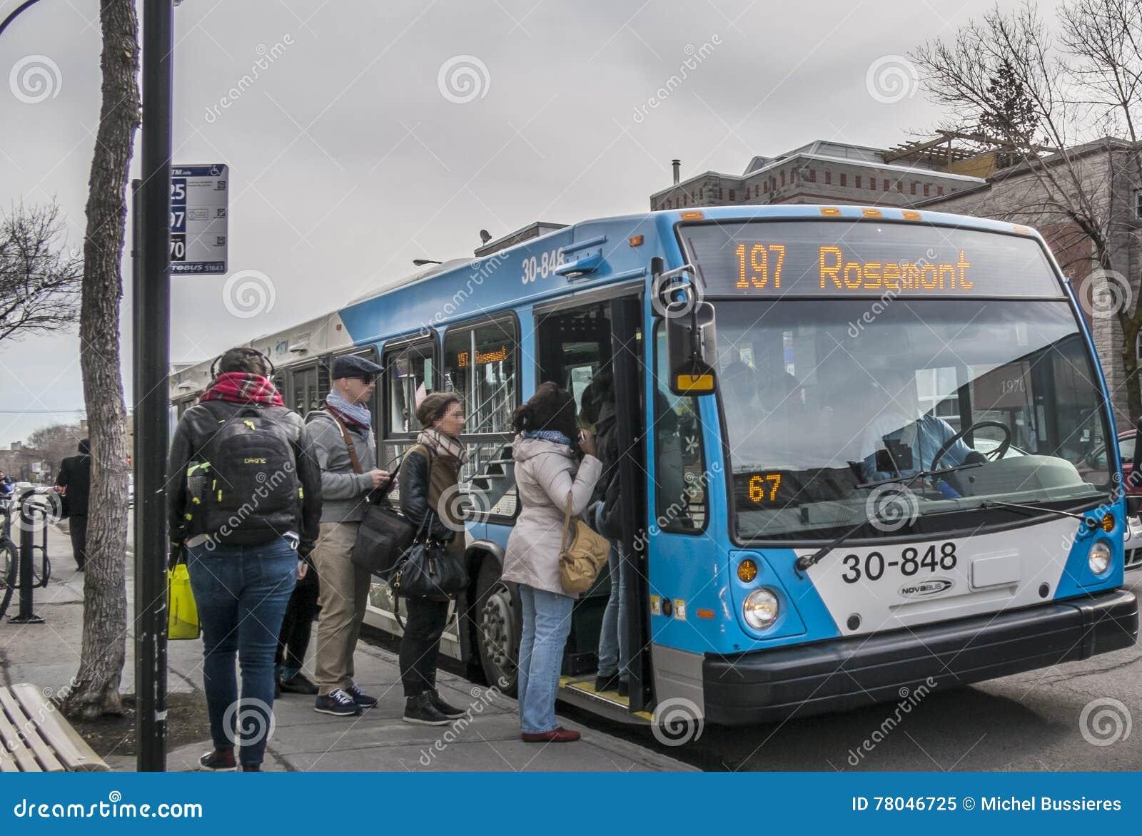 Wielkomiejska transport agencja