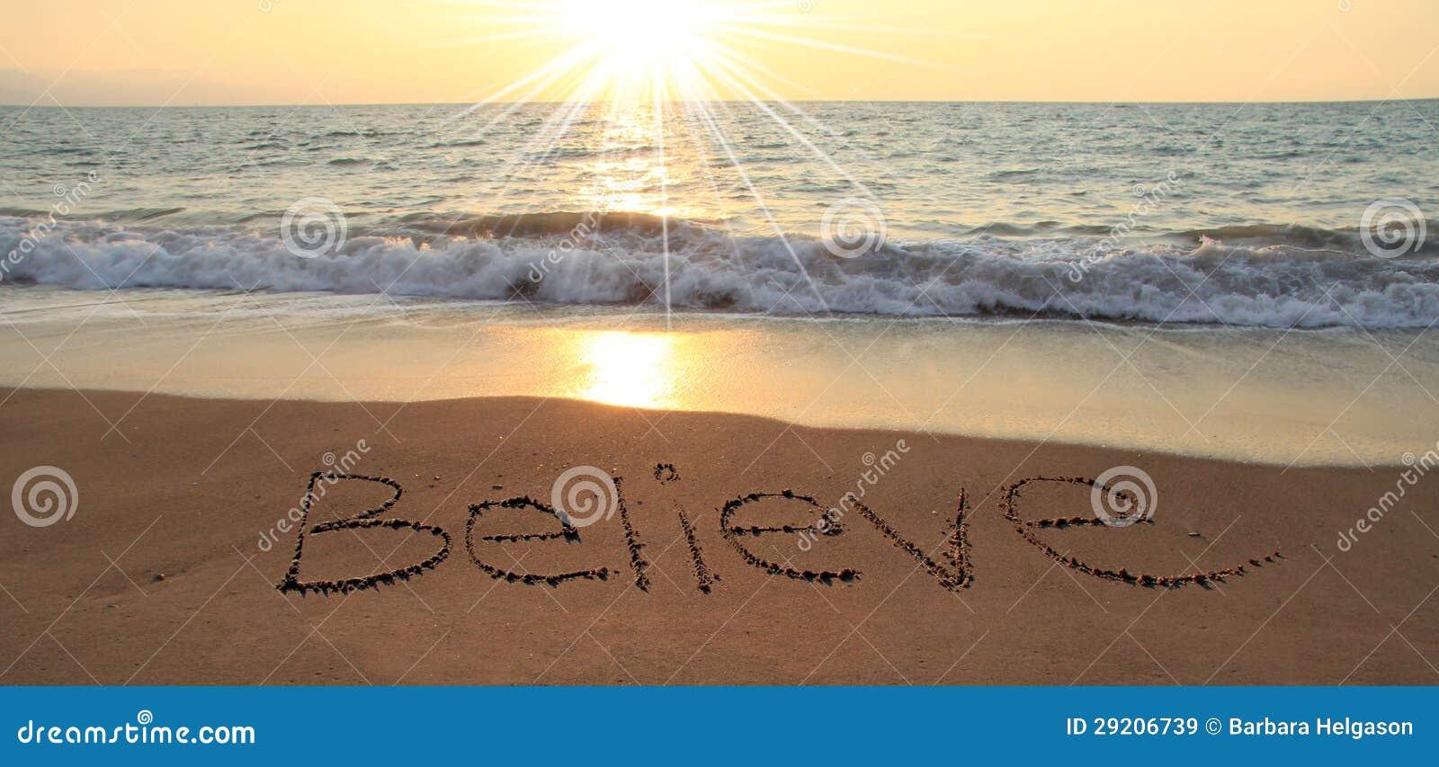 Wierzy