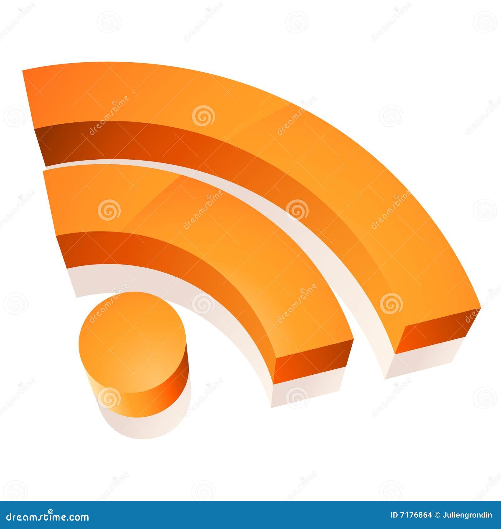 Wifi εικονιδίων