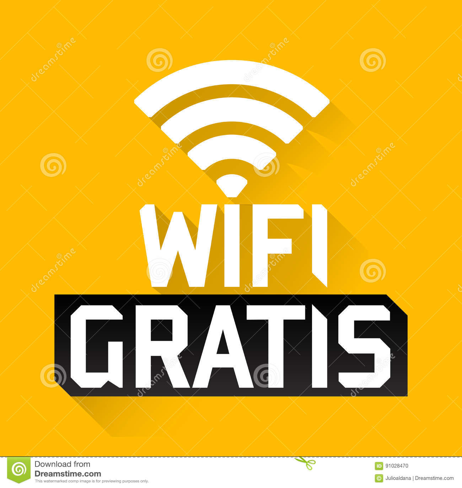 Kunena:: topic: download aplikasi hack wifi gratis (1/1).