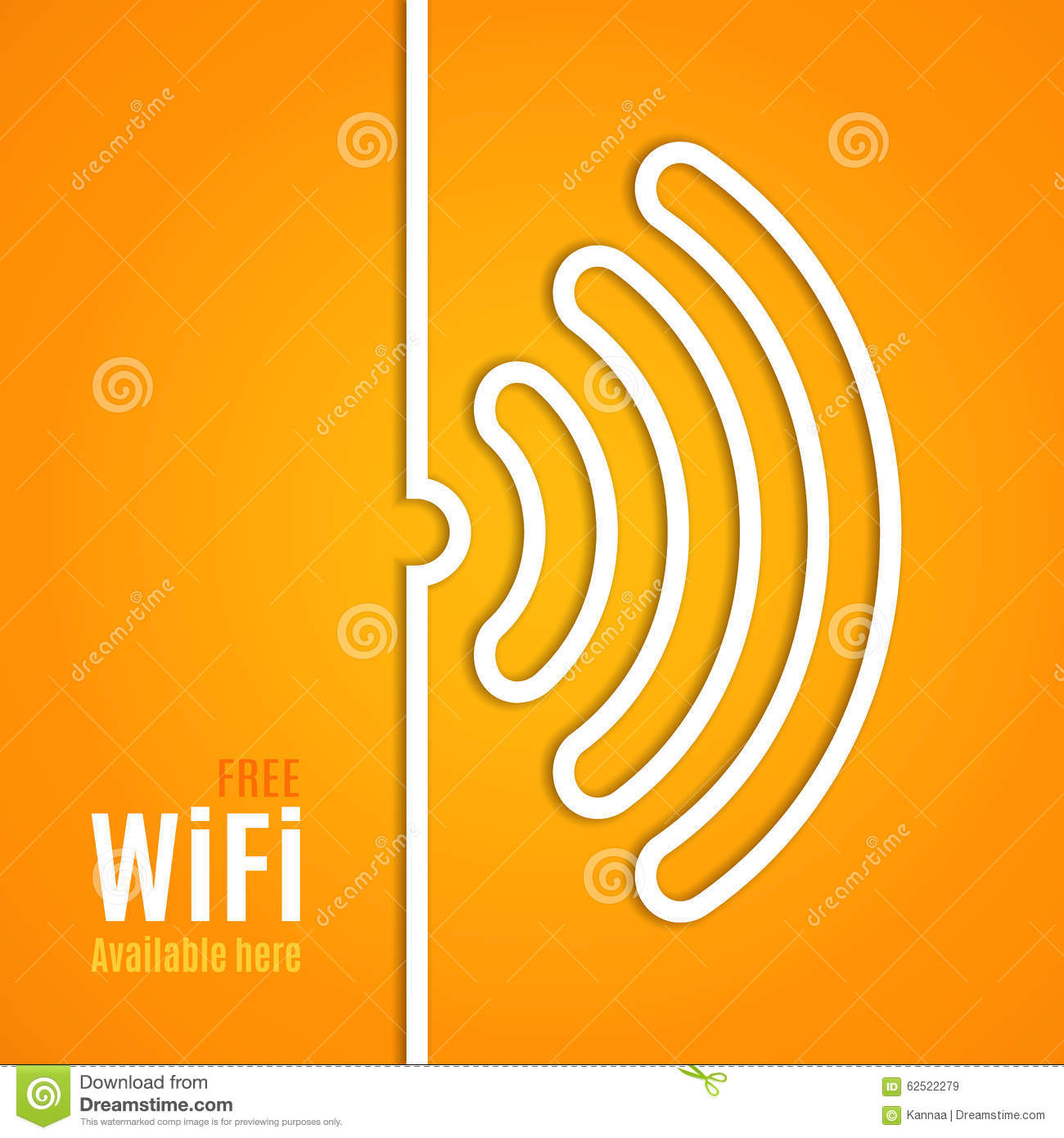 thesis on wlan The goal of this project is to develop software that can automatically diagnose/troubleshoot wifi security problems and tell normal in this thesis, you will.