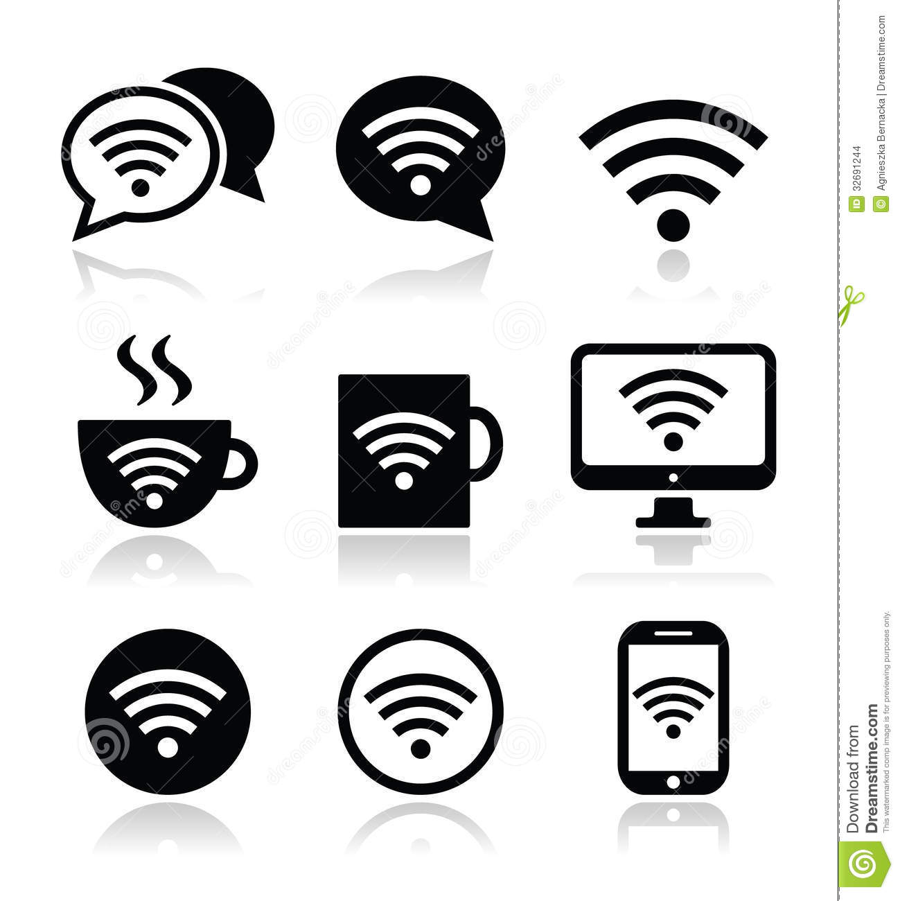 internet cafe business plan download Javanet internet cafe internet cafe business plan executive summary javanet is a start-up business that will provide a unique forum for communication and.