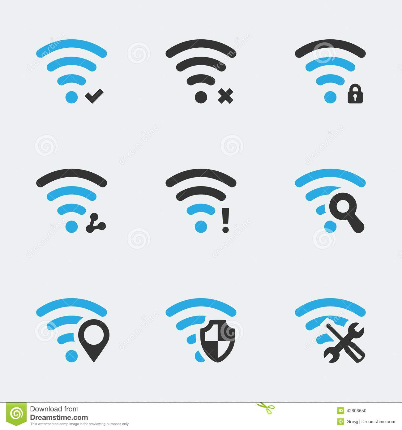 how to set phone to only download on wifi