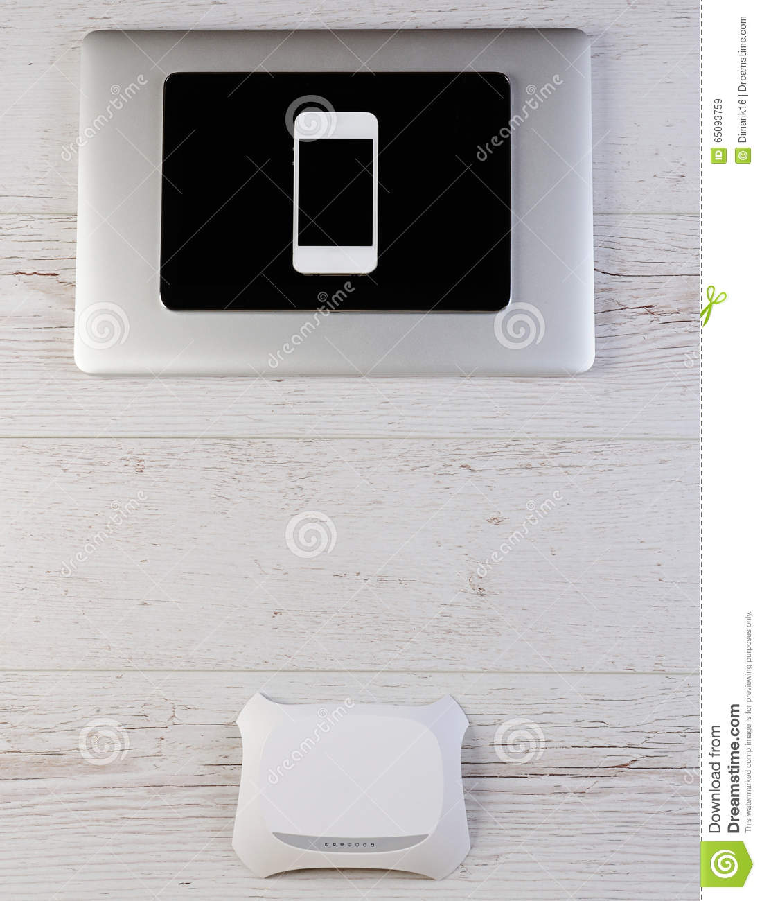 Wifi router connection stock image image of tablet computer 65093759 download wifi router connection stock image image of tablet computer 65093759 greentooth Image collections