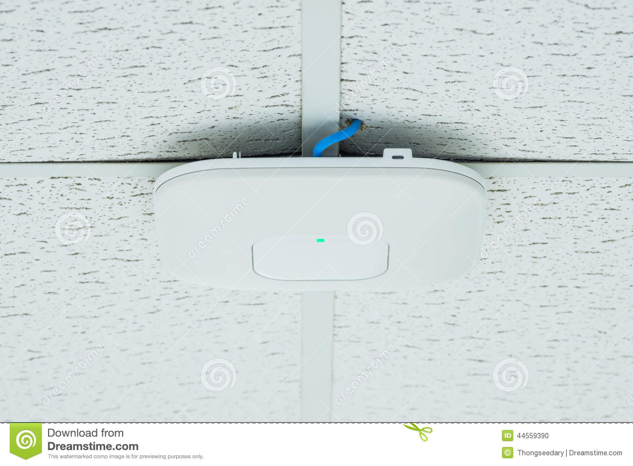 Wifi Router Stock Photo Image Of Plastic Internet