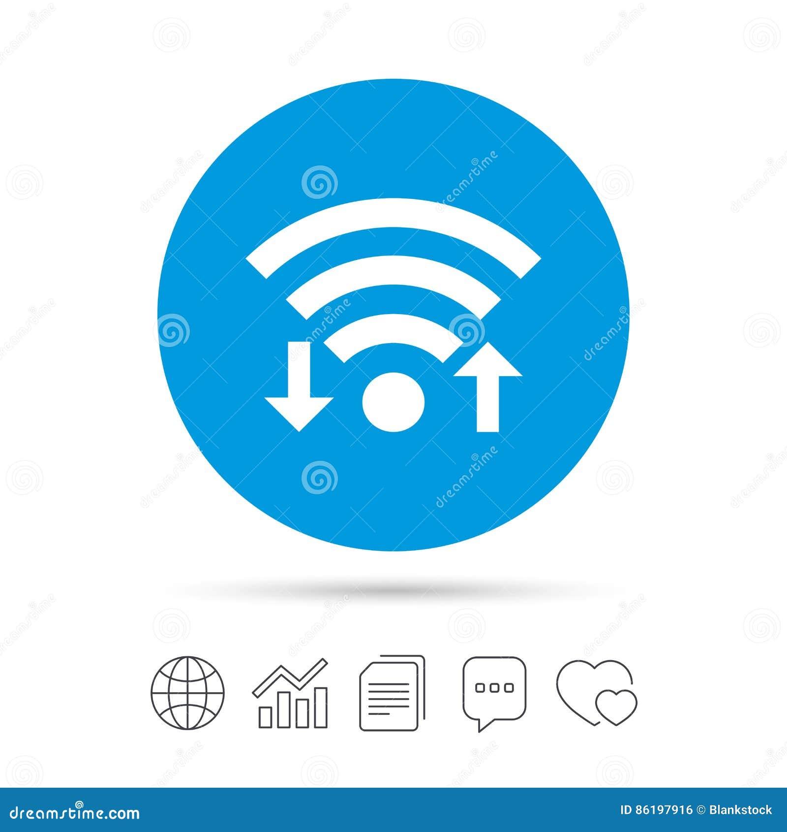 Wi Fi Bubble Diagram Diagram - DIY Enthusiasts Wiring Diagrams •