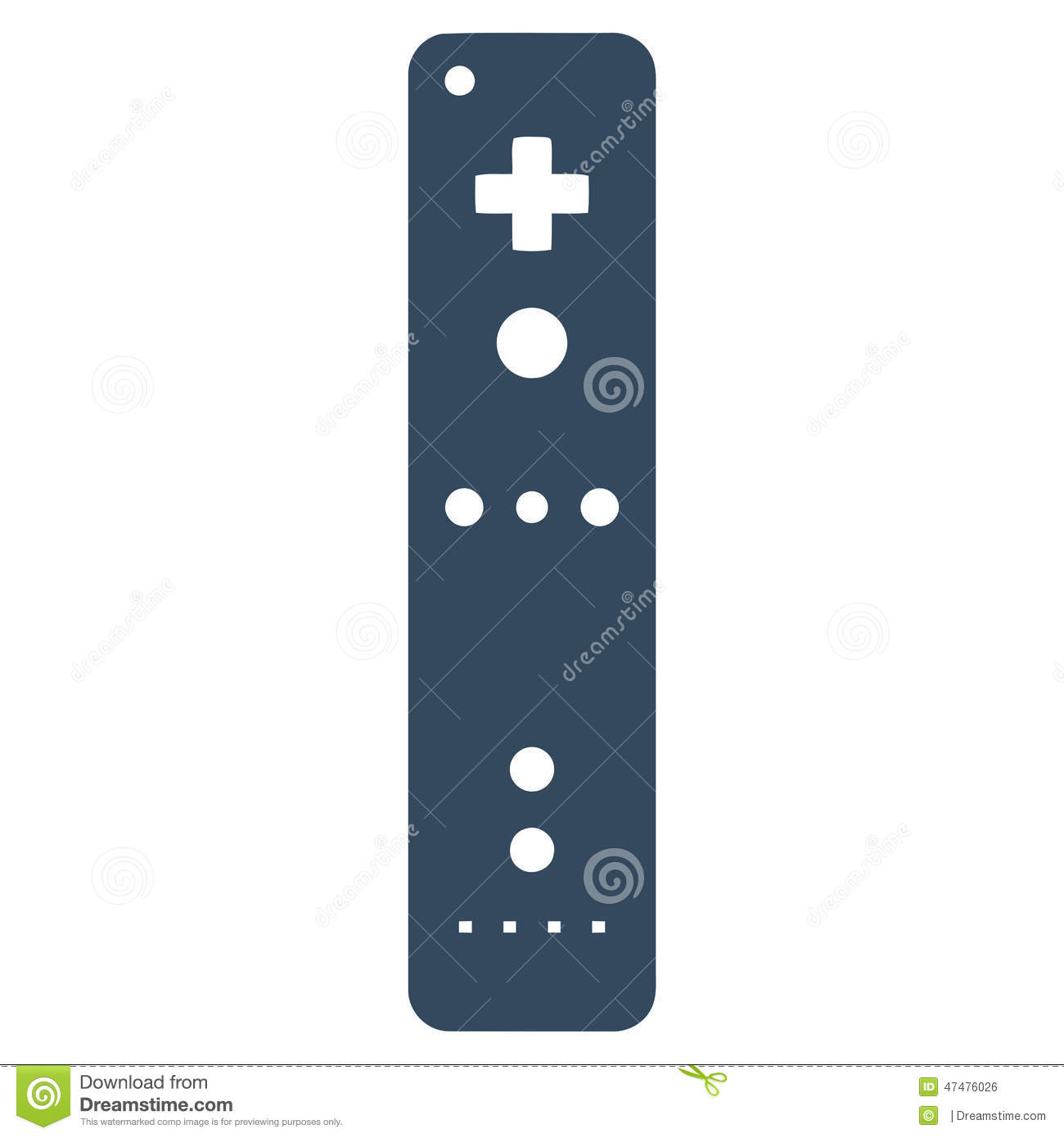 how to connect your wii remote to your wii u