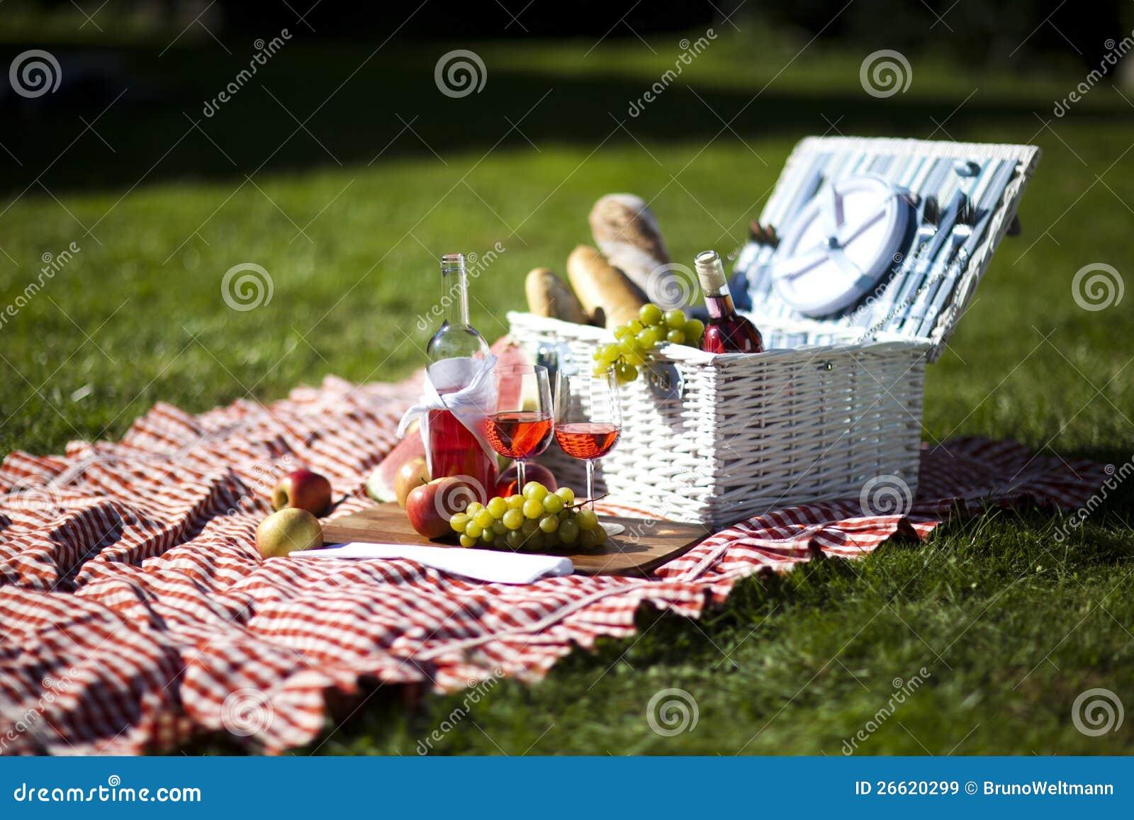 Wijn en voedsel