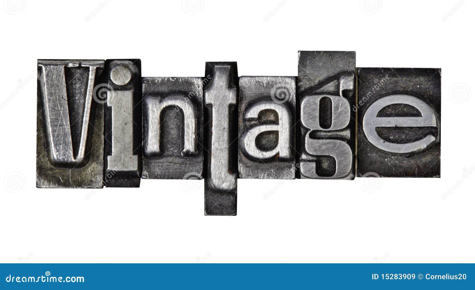 Wijnoogst royalty vrije stock afbeeldingen afbeelding 15283909 - Wijnoogst ...