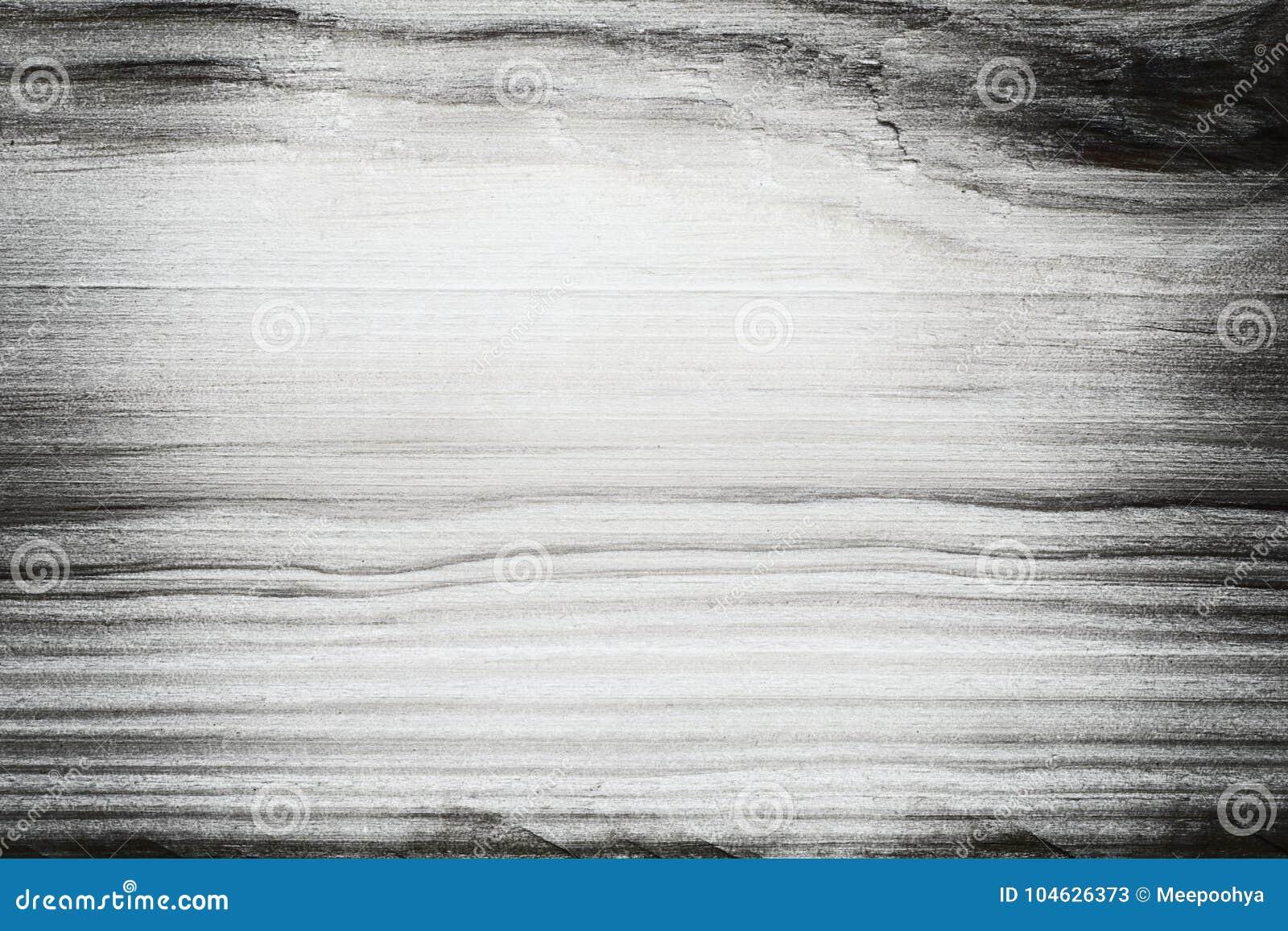 Download Wijnoogst Van Oude Houten Textuur Stock Afbeelding - Afbeelding bestaande uit textuur, geweven: 104626373