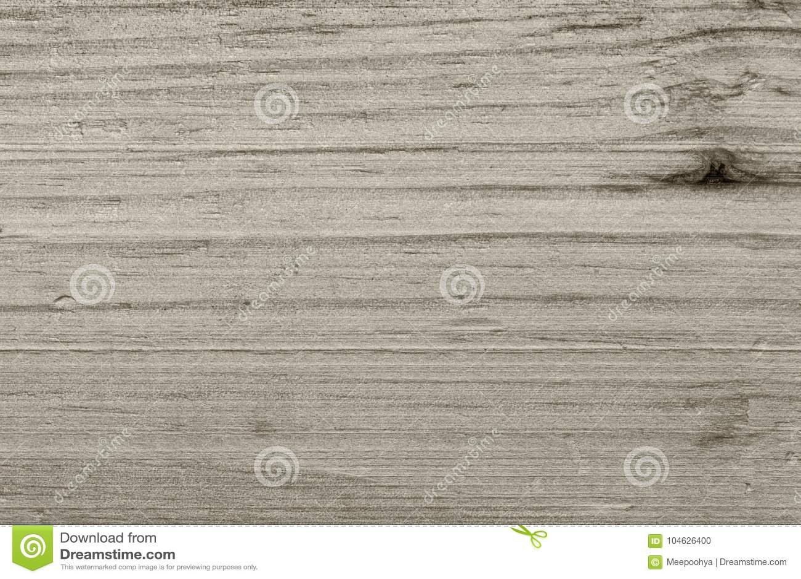Download Wijnoogst Van Oude Houten Textuur Stock Foto - Afbeelding bestaande uit close, paneel: 104626400