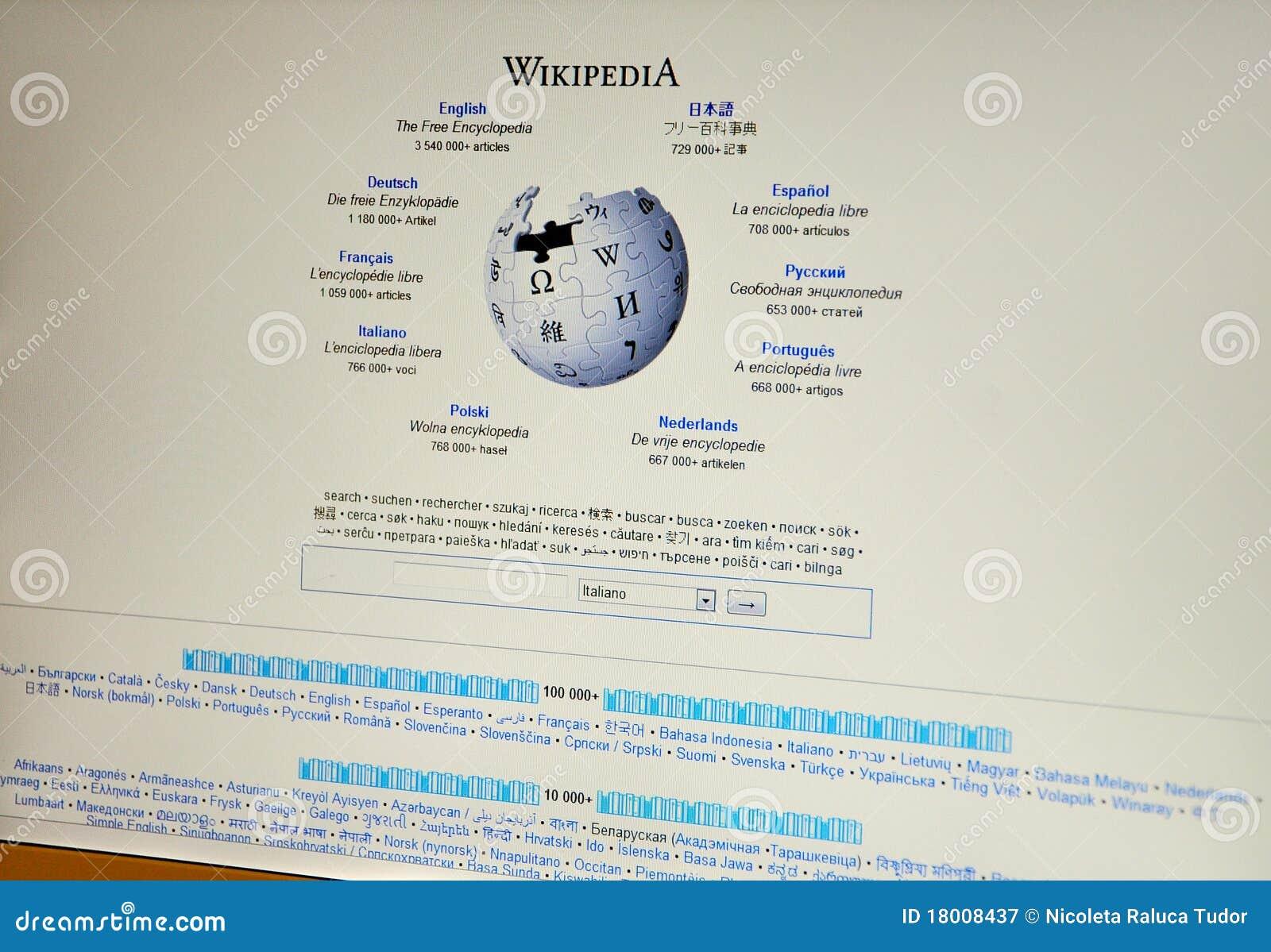 Comparison of BitTorrent sites