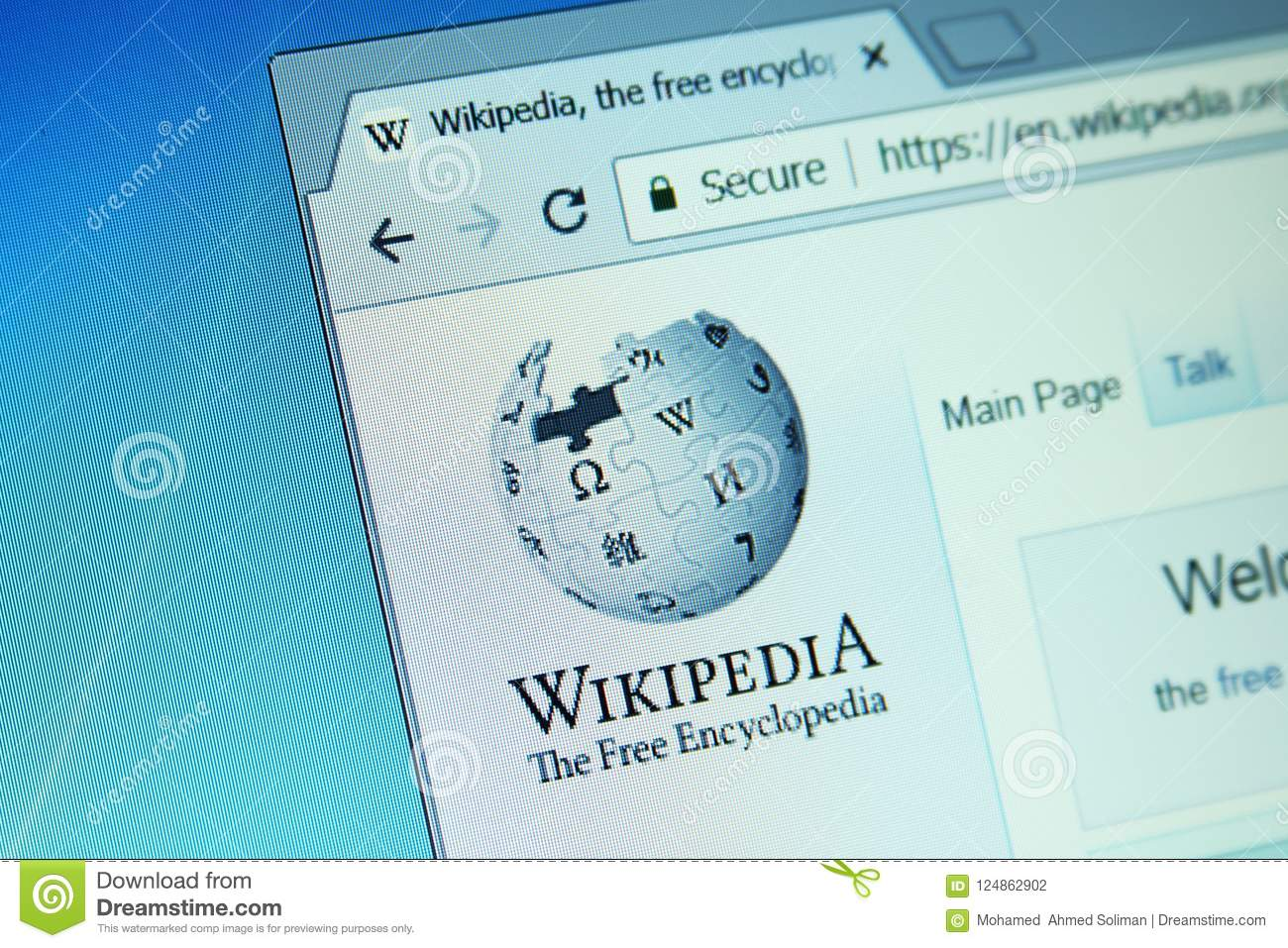 How to Download Wikipedia for Offline, At-Your-Fingertips Reading | 957x1300