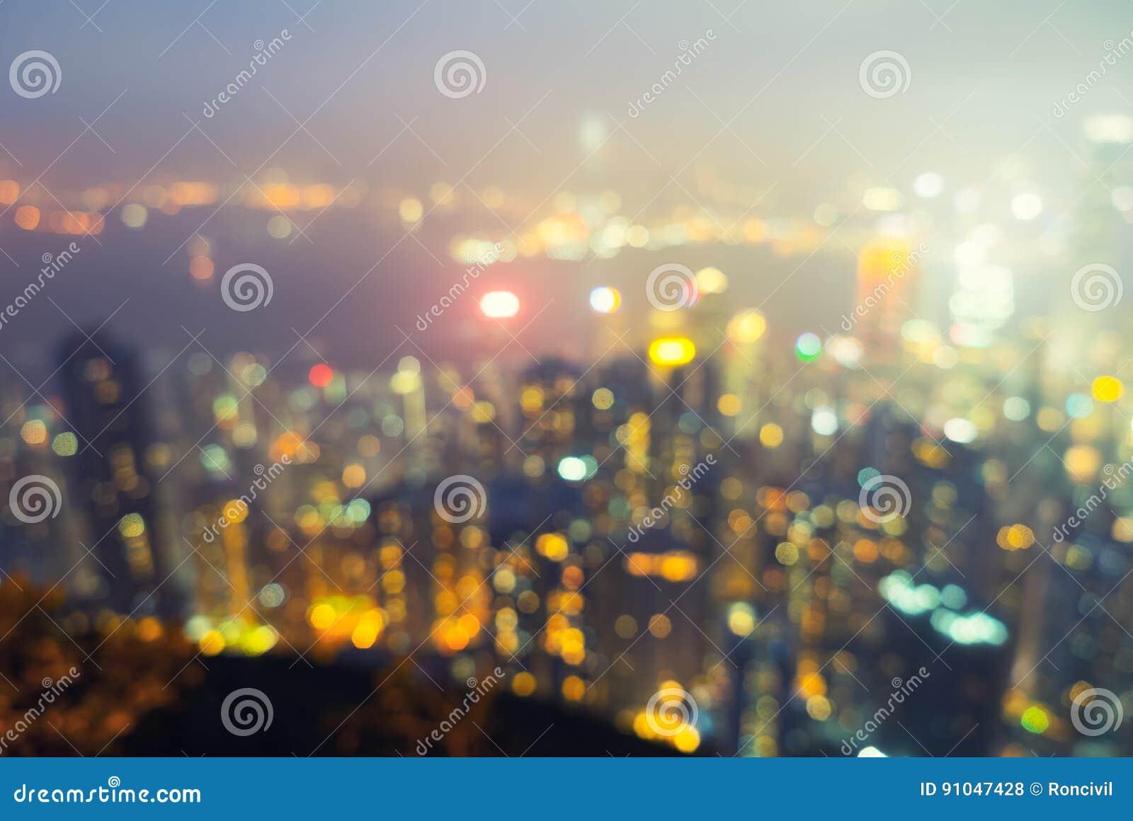 Wiktoria szczytu Hong kong