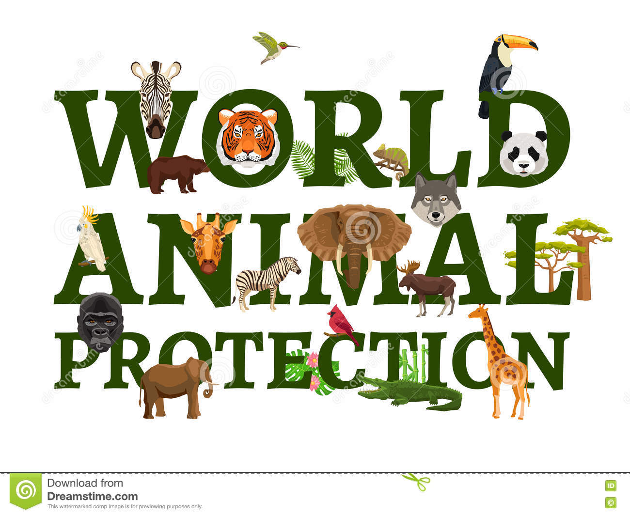 animal protection 2018 texas coalition for animal protection website designed by produce  results a denton web design company sharethis copy and paste contact.