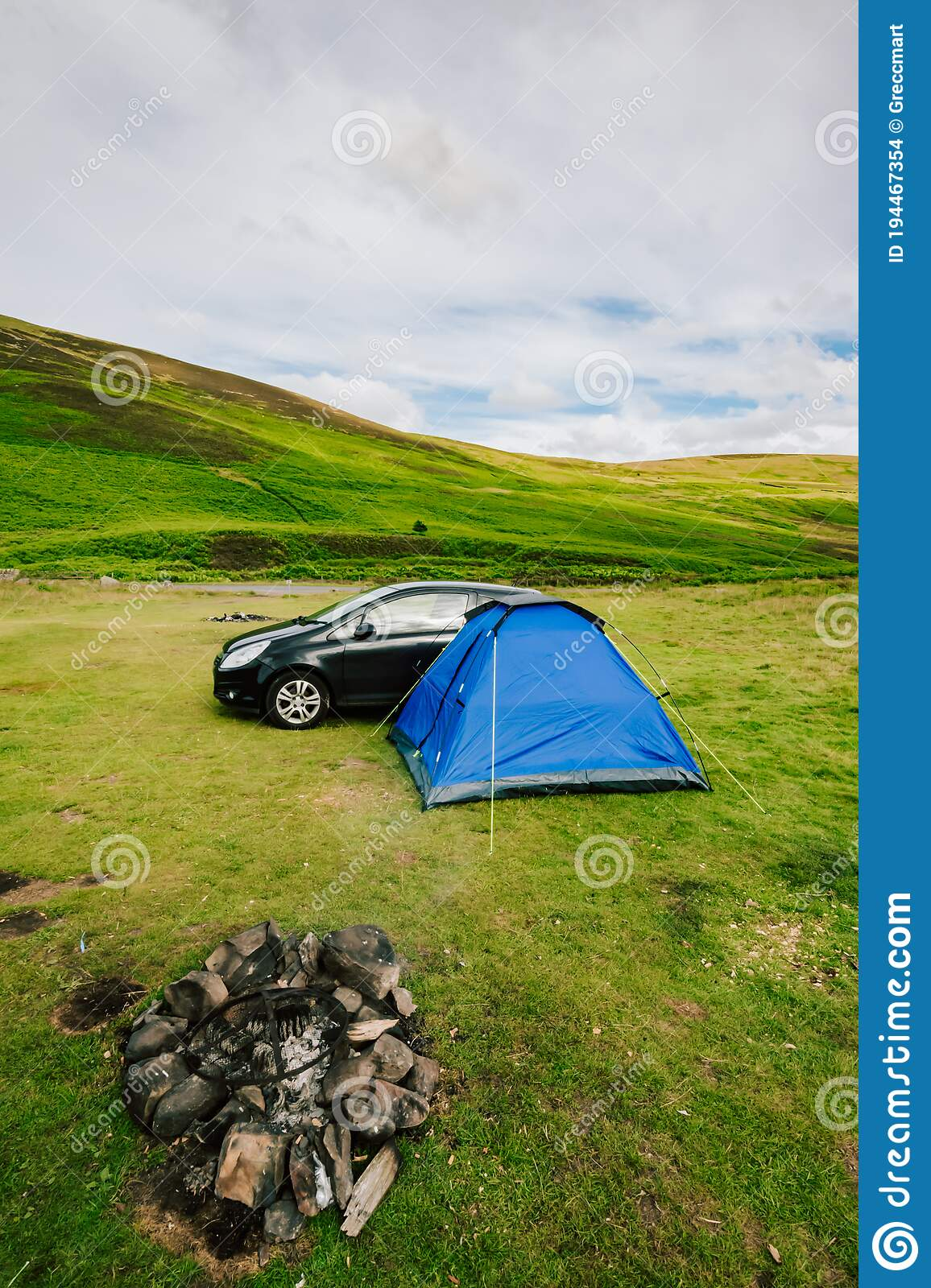 19 819 Wild Car Photos Free Royalty Free Stock Photos From Dreamstime