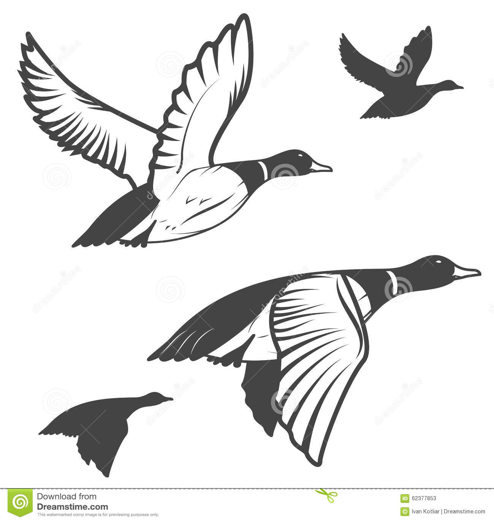 Gallery as well 795085 moreover Winchester Ammo 5 besides 90 Landschaft Tattoos Fur Manner Scenic Design Ideen also Stock Illustration Wild Duck Set Flying Ducks Hunting Mallard Flying Vector Illustration Image62377853. on deer hunting design