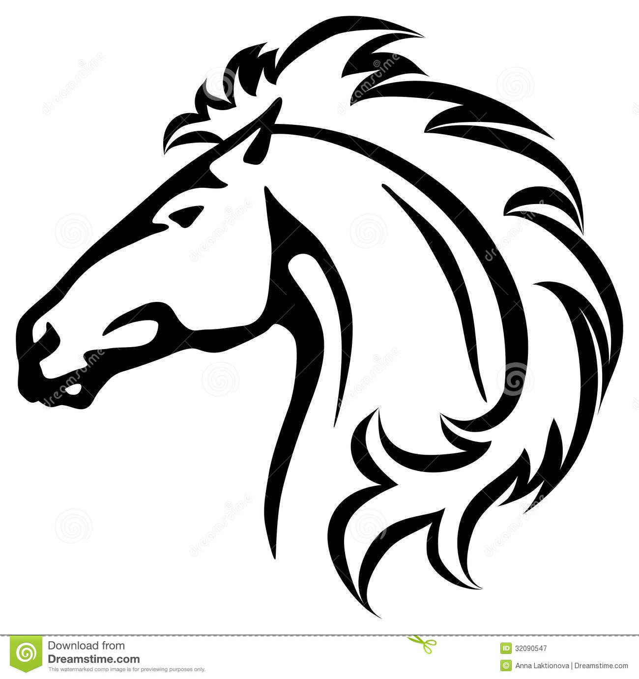 Royalty Free Stock Photography Wild Horse S Head Vector Illustration Image32090547 additionally Cartoon Shells additionally Set Of Human Barefoot Steps Footprints 34596 Vector Clipart furthermore Activities as well Clips Arts Pink Flip Flop. on sand border cartoon