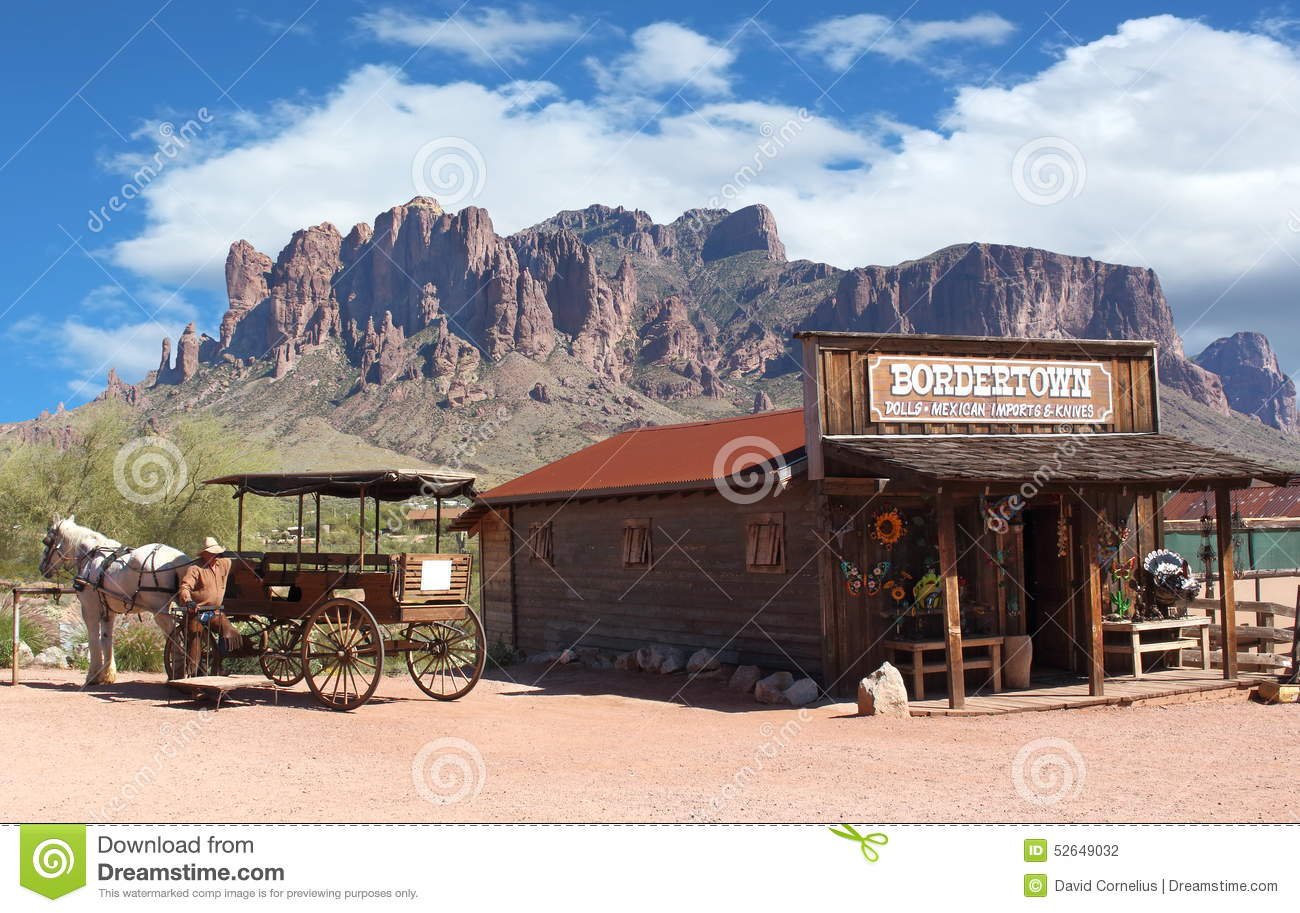 western town background - photo #20