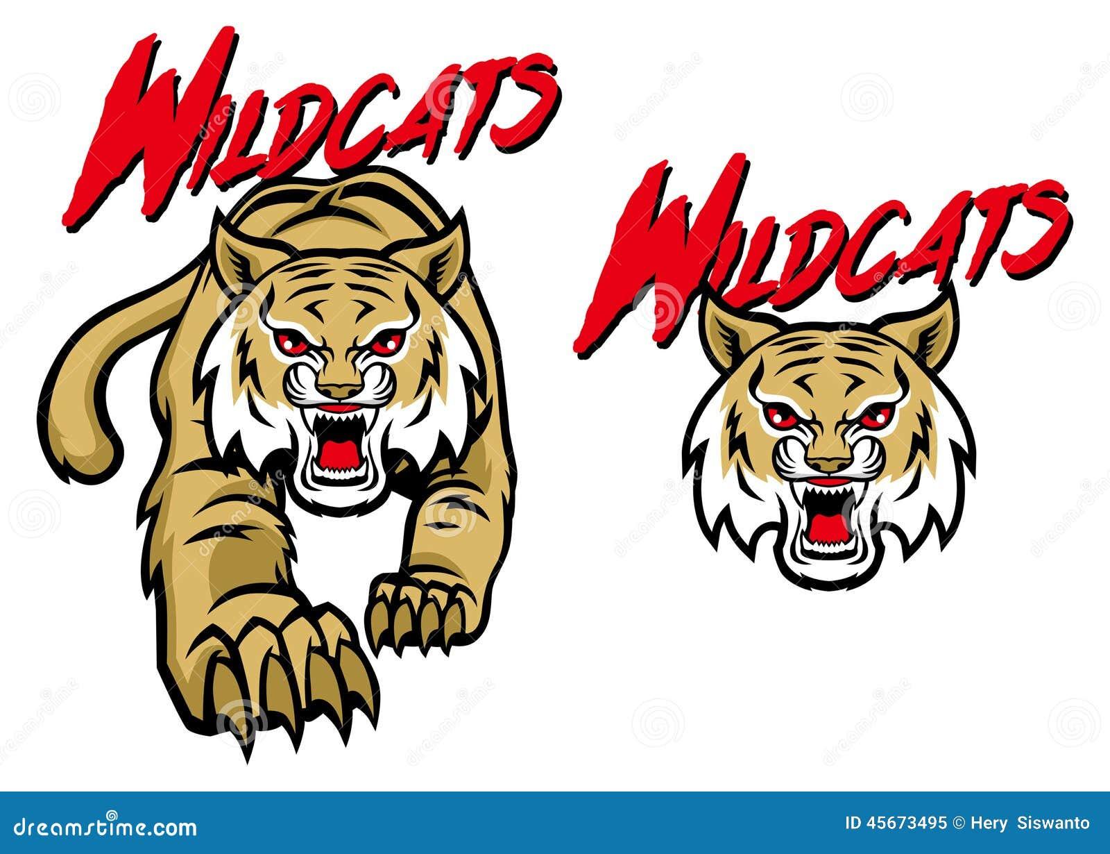 fighting wildcats