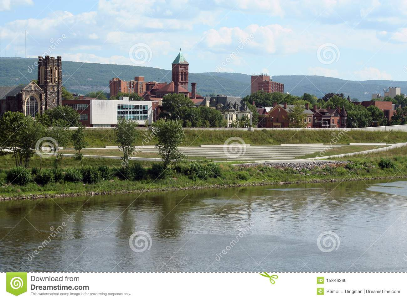 Wilkes Barre (PA) United States  City pictures : Of Northeastern United States Of America: Northeastern United States ...