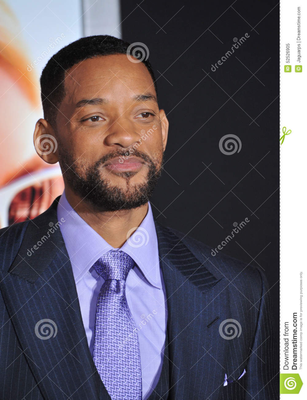 focus will smith movie download