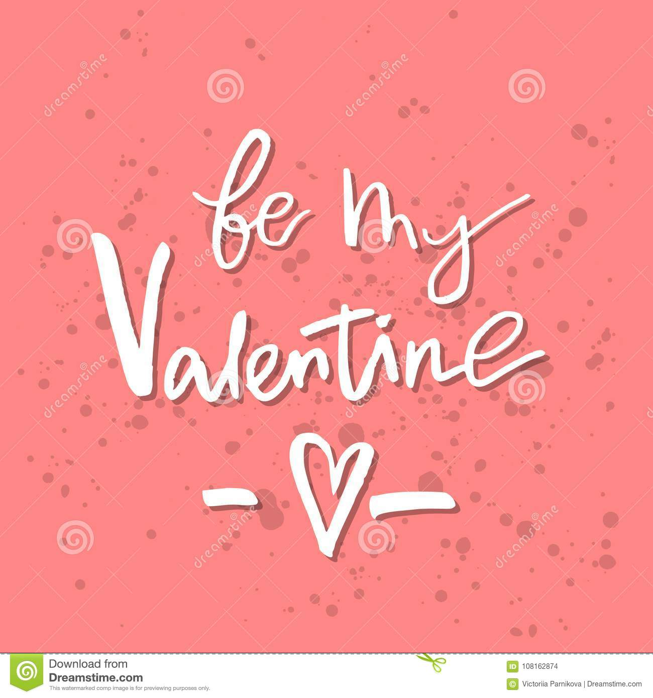 Will you be my valentine inspirational valentines day romantic will you be my valentine inspirational valentines day romantic kristyandbryce Choice Image