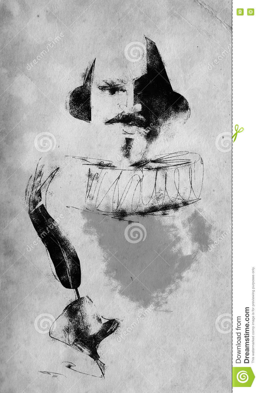 """exploring the theme of manliness in macbeth by william shakespeare Sperrazza 3 notes all macbeth references are from the new arden shakespeare  a shakespearean theme"""" shakespeare quarterly 20  shakespeare, william macbeth."""
