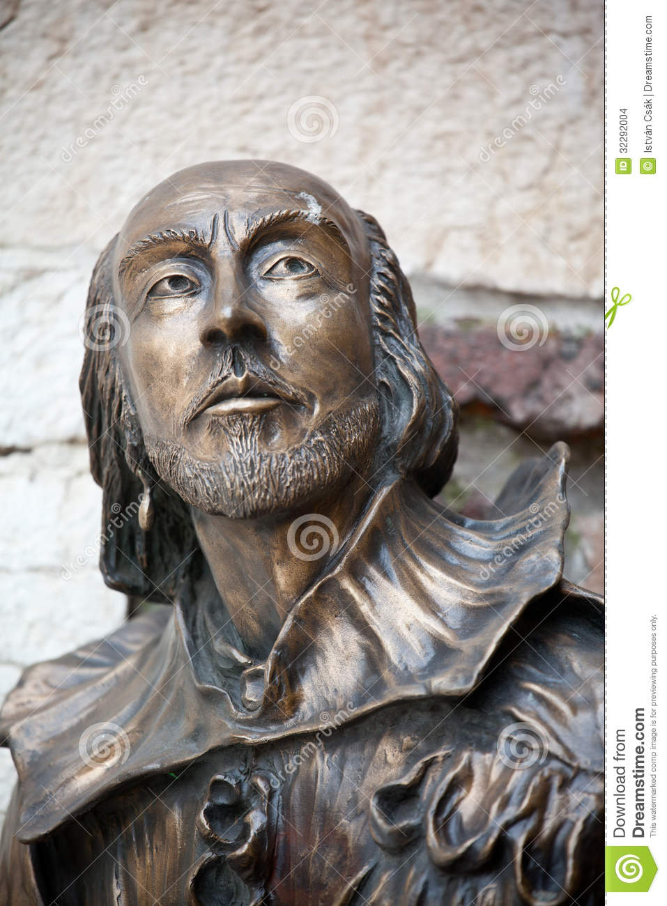 How Did William Shakespeare Affect the Renaissance?