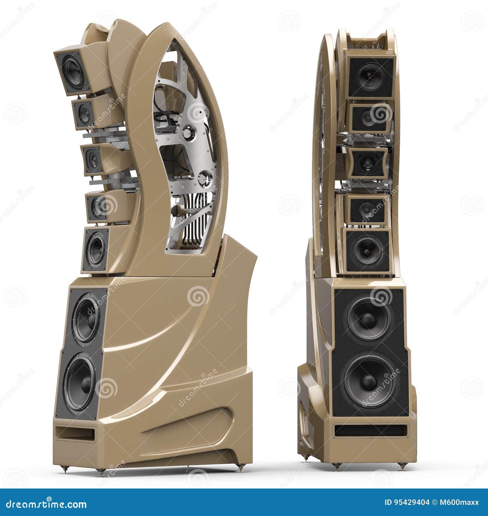 wilson-audio-wamm-master-chronosonic-des