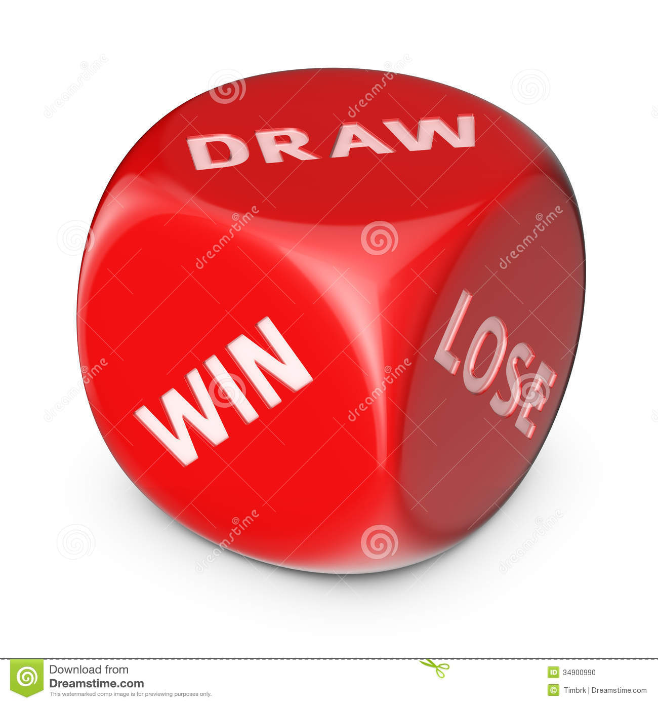 Betting on win draw and lose his soul today s orabet fixed matches betting