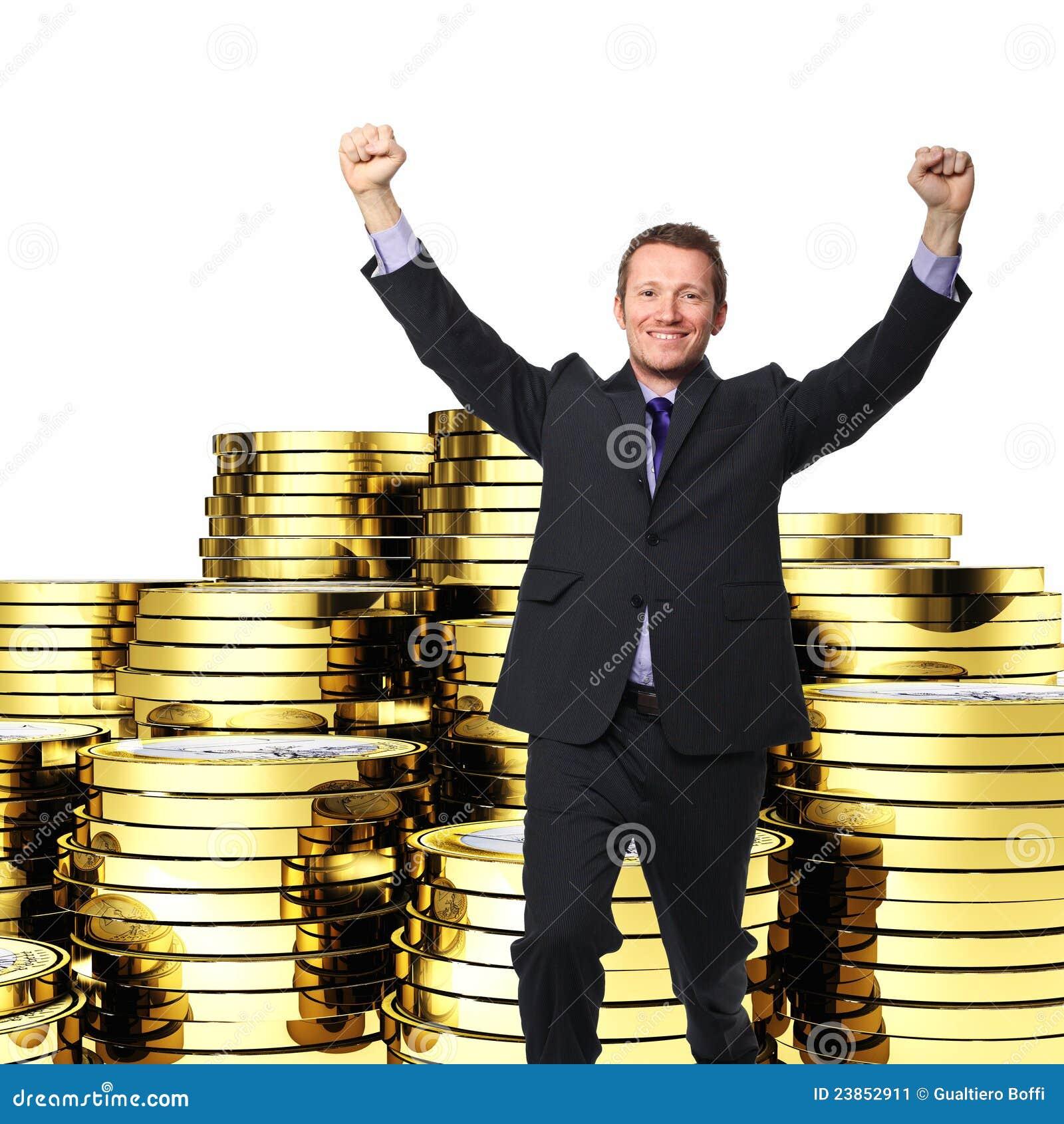 Money Win