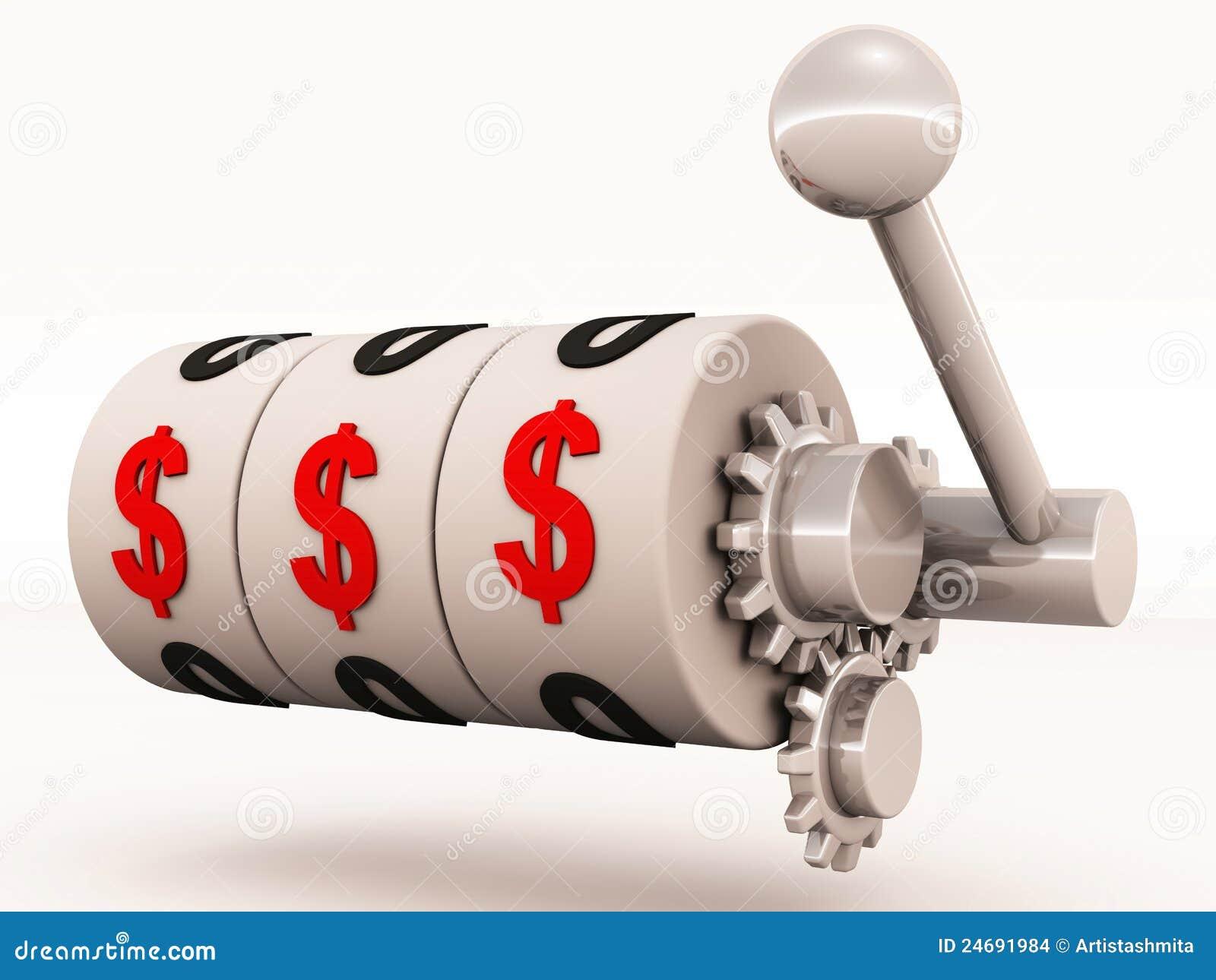 slot machine games win money fun house slot games