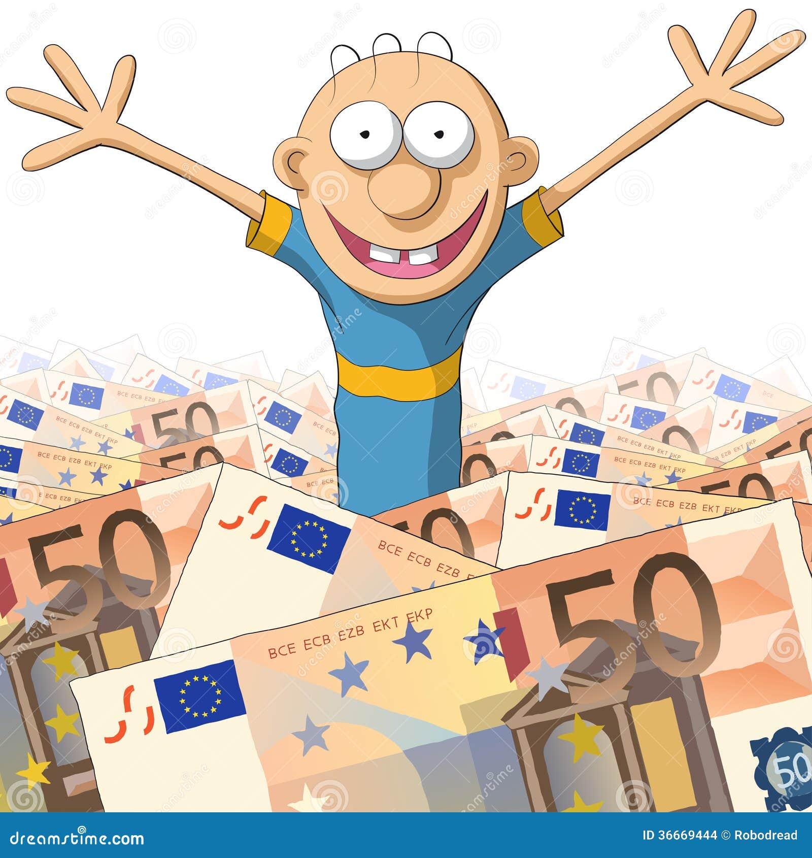 Win A Money