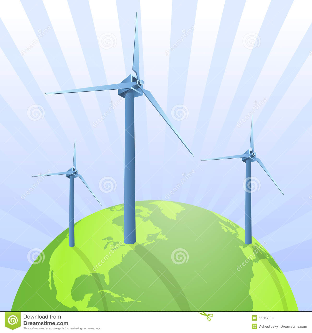renew the energy crisis the bright The term 'energy crisis' is used quite loosely so it pays to be clear about what's under discussion broadly speaking the term poses three distinct questions: will we run out of energy we.