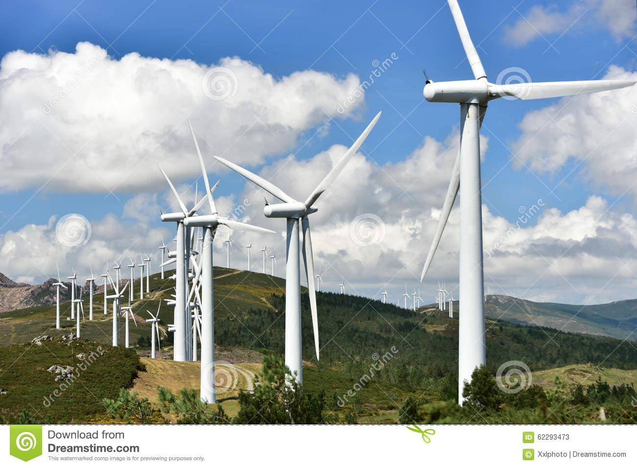 wind-power-plant-hilltop-windmill-powered-galicia-spain-62293473.jpg