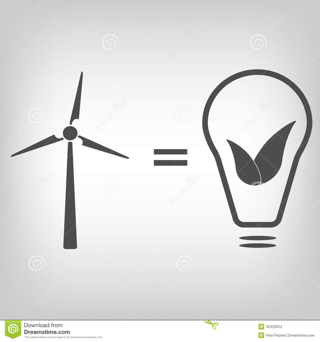 wind power as an eco friendly alternative energy source for the united states In strict adherence to guidelines released by the department of energy, the united states postal service eco-friendly planes transportation news wind power.