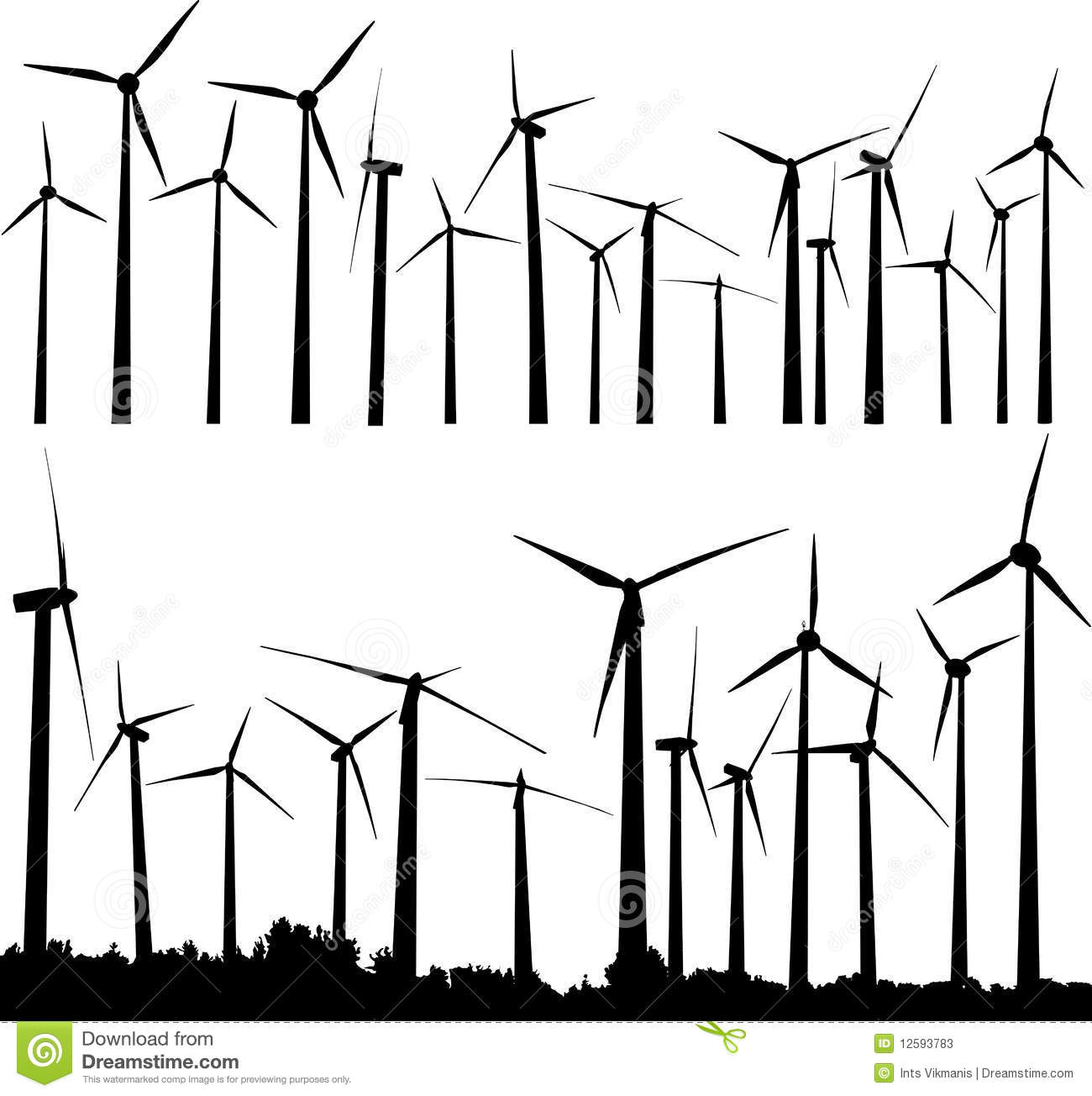 Dc Generator in addition Stepxstepgenerator additionally Storage Can Replace Gas In Our Electricity  works And Boost Renewables 21141 as well Stock Photo Wind Generators Image2058280 as well Introduction Ac Motors. on electric generators turbine