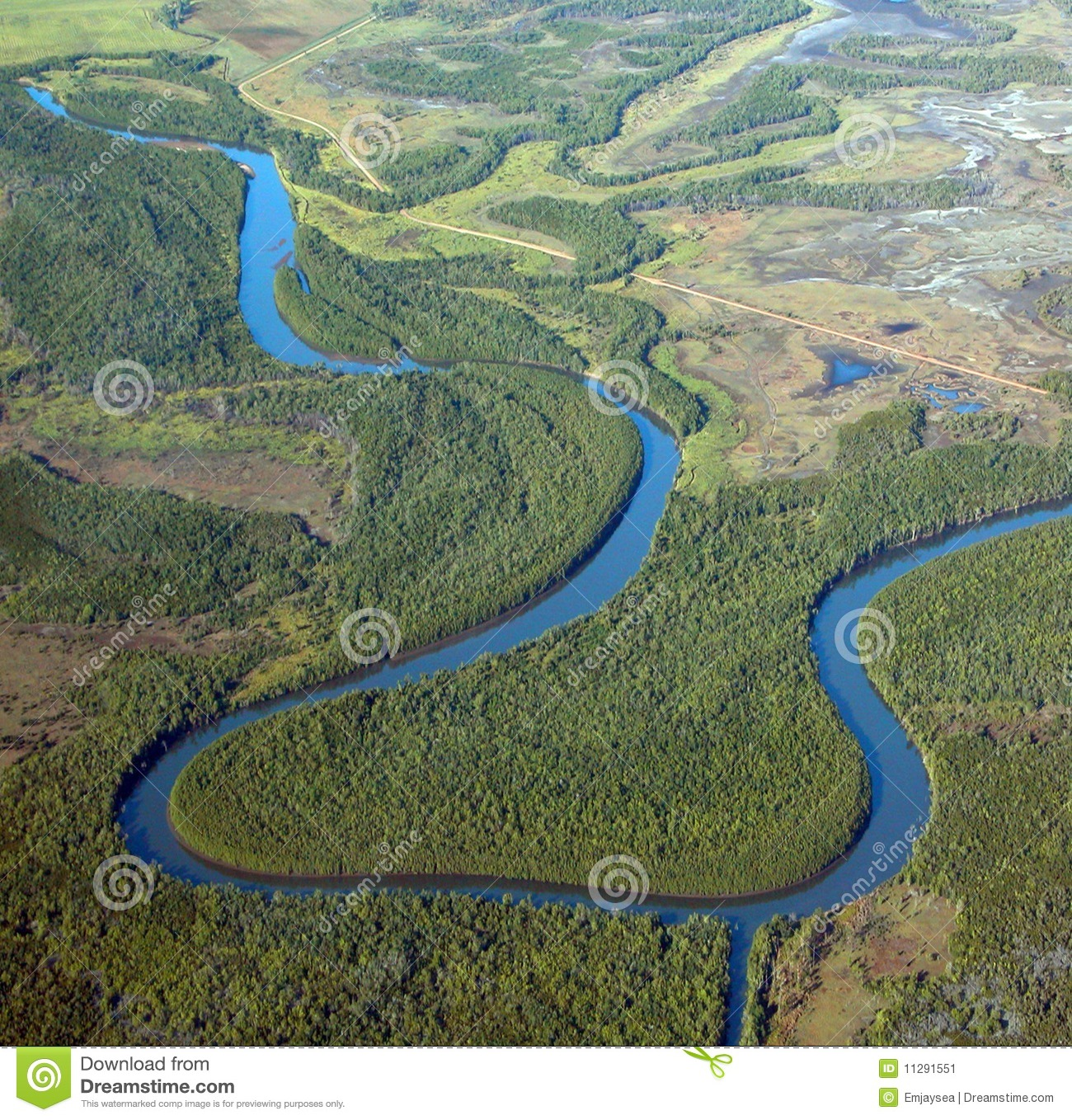 winding river aerial view stock image image 11291551 hiker clip art images hiker clip art for kids black and white