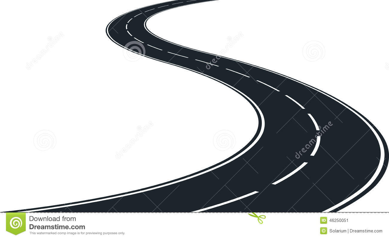 http://thumbs.dreamstime.com/z/winding-road-isolated-clip-art-illustration-46250051.jpg Long
