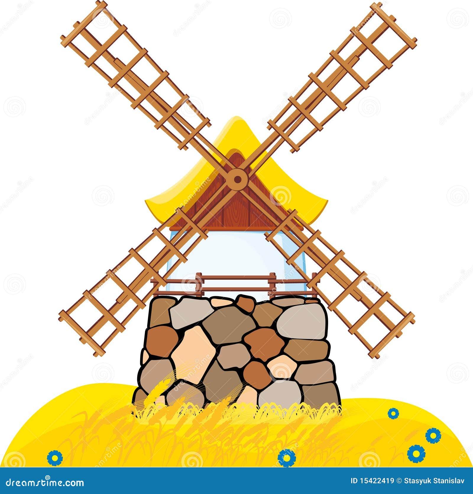 https://thumbs.dreamstime.com/z/windmill-15422419.jpg