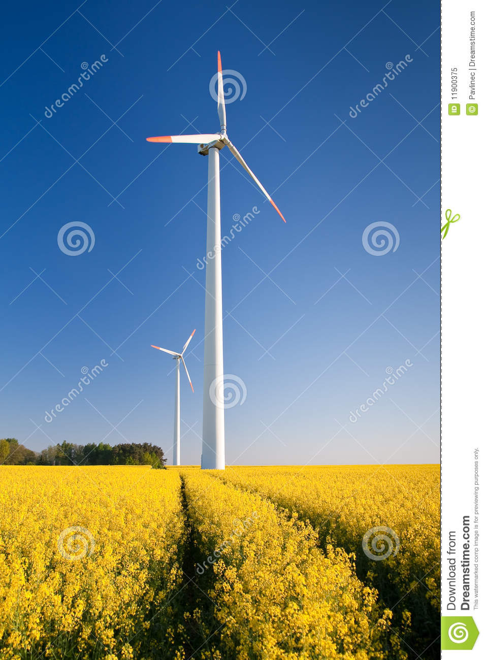 carnegie deli map with Royalty Free Stock Photo Windmill Farm Rape Field Image11900375 on 214668801 together with Game Of Thrones Costars On Set Prank further 4762396139 in addition 6491059433 in addition Index.