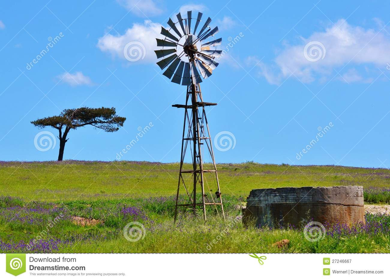 News info complete windmill water pump plans farm windmill water pump pooptronica Gallery