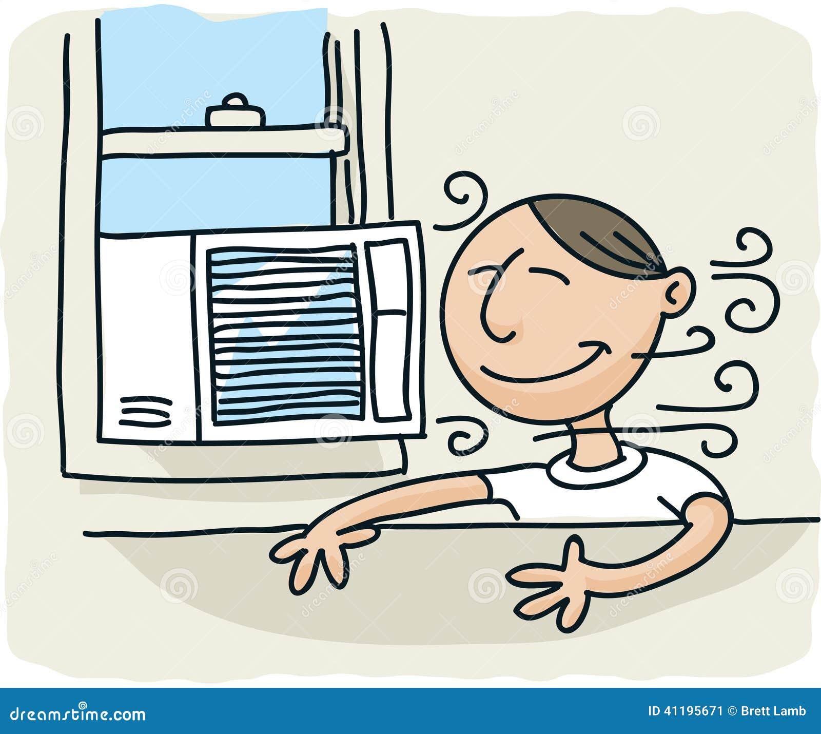 Room Air Conditioner Prices