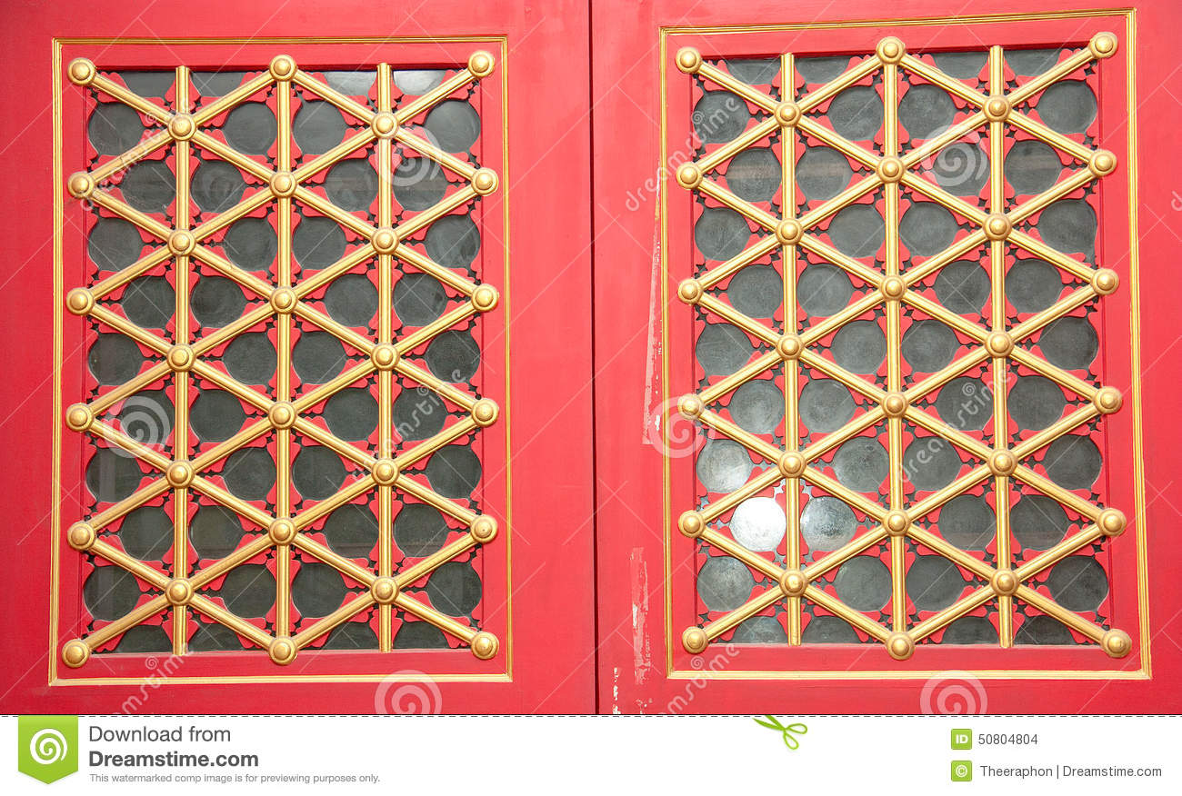 Window in Chinese art